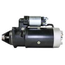 Prestolite electric 861039 - Motor de Arranque 24V 4KW VOLVO