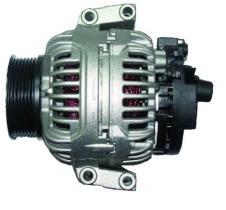 Prestolite electric 861066 - Alternador 24V 100A