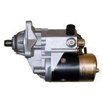 Prestolite electric 20540102 - Motor de Arranque 24V 5.5KW   IVECO