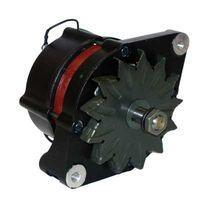 Prestolite electric 66021606 -