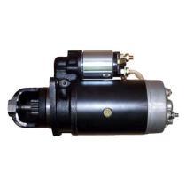 Prestolite electric 857472GB - Motor de Arranque 24V 4.5KW IVECO