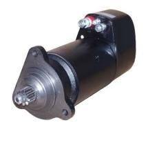 Prestolite electric 860508GB - Motor de Arranque  24V 6.6KW