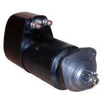 Prestolite electric 860511GB - Motor de Arranque  24V 5.4KW DAF