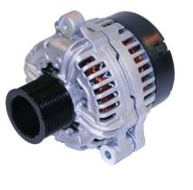 Prestolite electric 860712GBA - Alternador 24V 55A IVECO