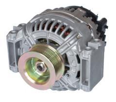 Prestolite electric 860805GB - Alternador 24V 110A RENAULT - VOLVO
