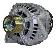 Prestolite electric 860810GB - Alternador 24V 100A DAF
