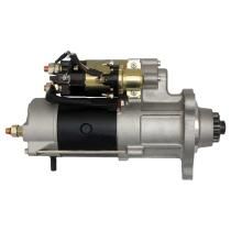 Prestolite electric M105R3032SE - Motor de Arranque M105 24V 7,5 MERCEDES