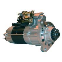 Prestolite electric M105R3507SE - Motor de Arranque M105 24V 7,5 KW RENAULT