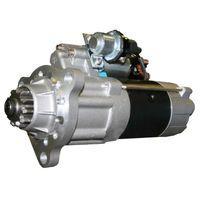 Prestolite electric M105R3509SE - Motor de Arranque  24V 7,5 kw  VOLVO