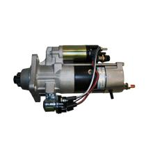 Prestolite electric M90R3538SE - Motor de Arranque  24V 7,5 KW CUMMINS