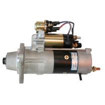 Prestolite electric M90R3540SE - Motor de Arranque 24 V 5,5KW RENAULT