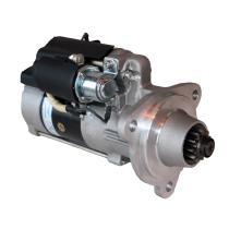 Prestolite electric M90R3543SE - Motor de Arranque 24 V 5,5KW RENAULT