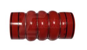 CASALS 33300 - MANGUITO NEOPLAN 100X150MM 2B