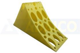Adaico 1102130 - Sinfin Elevarruedas acero 27/32