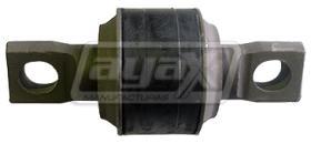 AYAX 7002 - KIT REPARACION