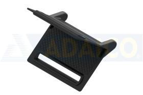 Adaico 2301093