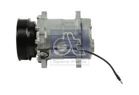 Diesel Technic 626612 -