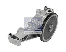 Diesel Technic 110696 - Casquillo