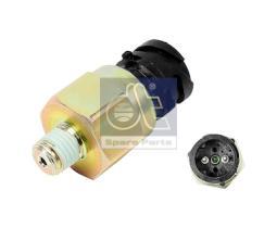 Diesel Technic 118368 - Interruptor de presión