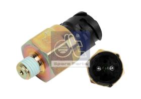 Diesel Technic 118389 - Sensor de presión
