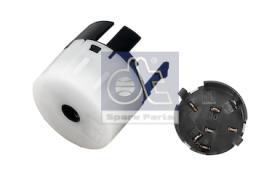 Diesel Technic 119427 - Interruptor de arranque