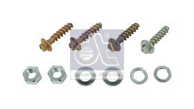 Diesel Technic 1036050 -