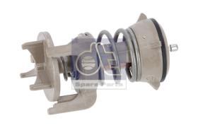 Diesel Technic 1114027 - Termostato