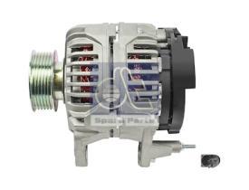 Diesel Technic 1180300 -