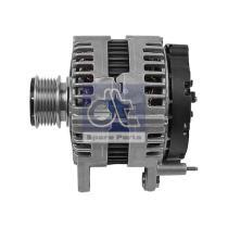 Diesel Technic 1180302 - Alternador