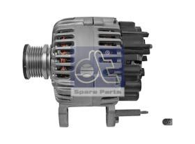 Diesel Technic 1180304 - Alternador