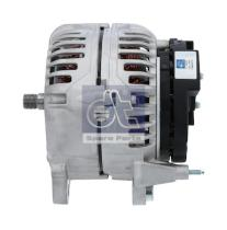 Diesel Technic 1180305 - Alternador