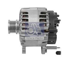 Diesel Technic 1180306 - Alternador