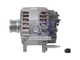 Diesel Technic 1180307 - Alternador