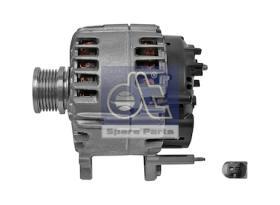 Diesel Technic 1180308 - Alternador
