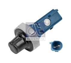 Diesel Technic 1180600 - Bomba de aceite