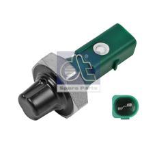 Diesel Technic 1180603 - Interruptor de presión de aceite