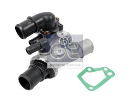 Diesel Technic 1218040 - Termostato