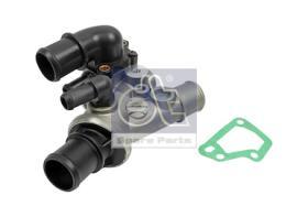 Diesel Technic 1218041 - Termostato