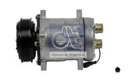 Diesel Technic 1277028 - Compresor