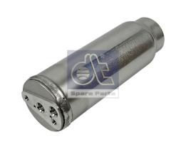 Diesel Technic 1278501 - Deshidratador
