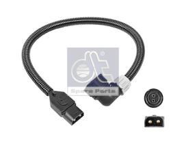 Diesel Technic 244258 - Unidad de calefacción