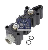 Diesel Technic 247069 - Secador de aire