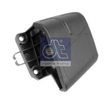 Diesel Technic 253315 - Silenciador