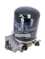 Diesel Technic 464909 - Secador de aire