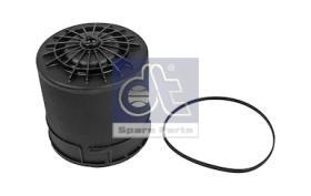Diesel Technic 491163 - Juego de reparación