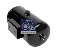 Diesel Technic 570053 -