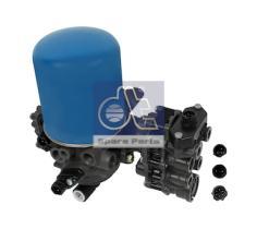 Diesel Technic 716024 - Secador de aire
