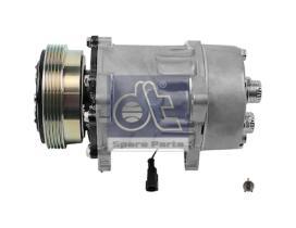 Diesel Technic 774009 -
