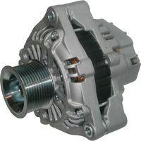 Prestolite electric 861077 - Alternador 24V 110A DAF