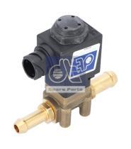Diesel Technic 112790 - Bloque de válvulas